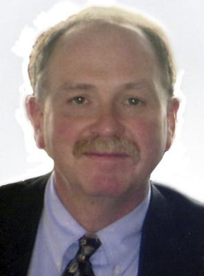 Robert L. Wheaton