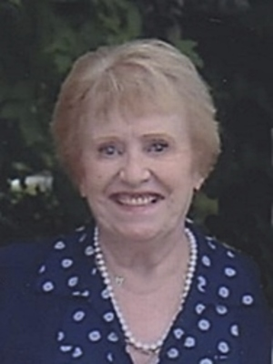 Susan A. Letherby