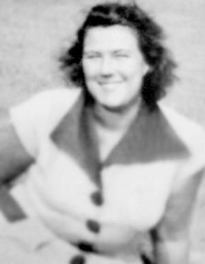 Ruth E. Kepner