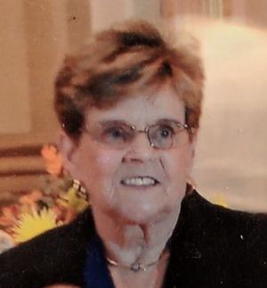 Helen A. Wagner