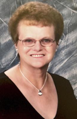 Lois C. Beaulieu