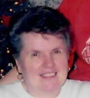 Carol A. Huffine