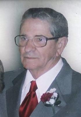 Craig H. Greenlee