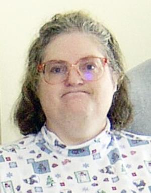 Debora Ann McCoy
