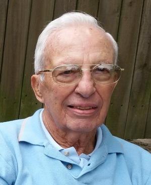 Seth W. Snover