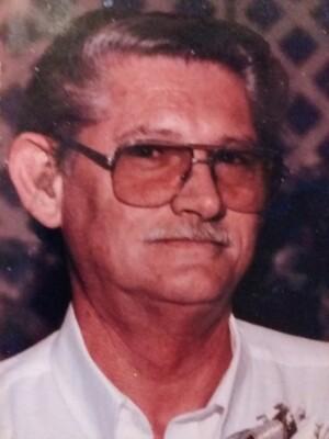 Jack Jackson Fuller III