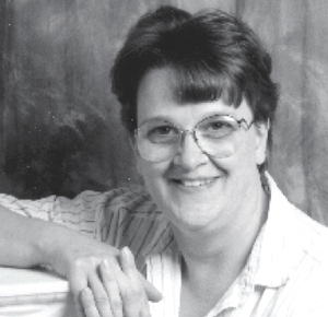 Janice R. Espling