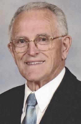 Robert Lavoie