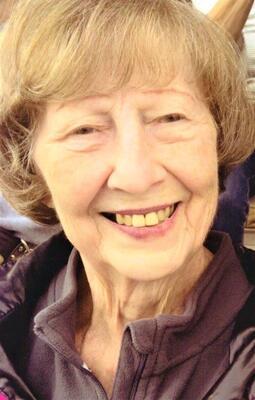 Donna Marie Dennis
