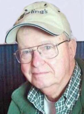 Eugene W. 'Gene' Brennan