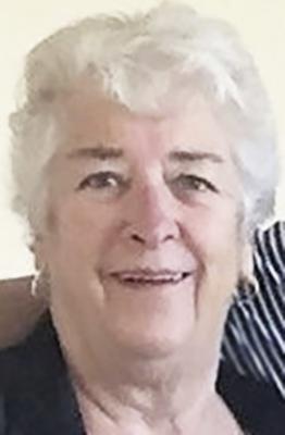 Judith A. Clark