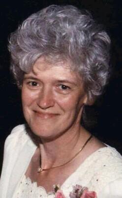 Glenda L. Whelan