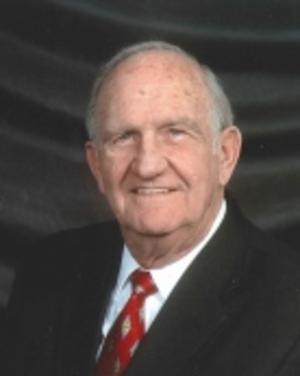 Earl David Wright