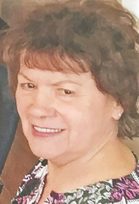 Cecile M. Fongemie
