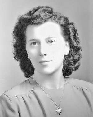 Florence S. Hatton