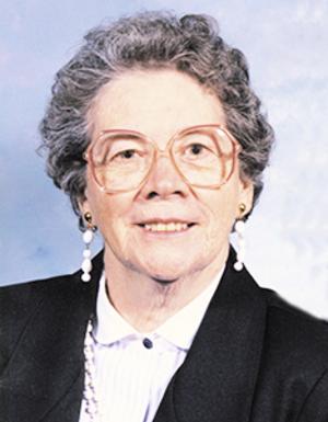 Charlotte R. Renaud