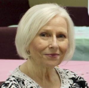 Deborah L. Proffitt