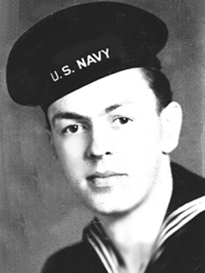 Robert O. Sibley