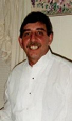 Ernie Leslie Swinford