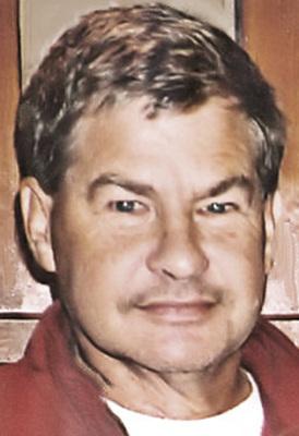 Thomas B. Peck