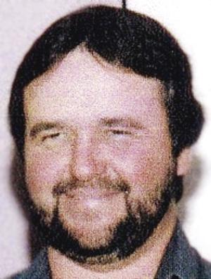 Michael Dufour