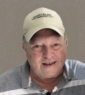 Greg Noftsger