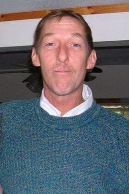 Robert Andrew Mock