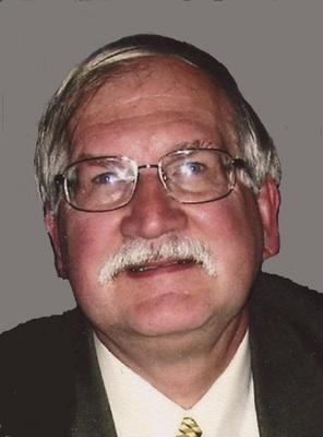 William H. Juriga