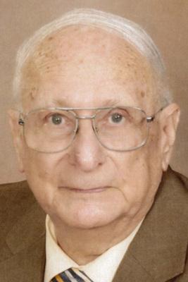 Richard W. Massa