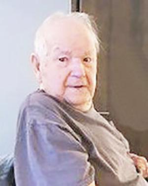 Eugene E. Clement