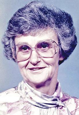 Norma C. Littlefield