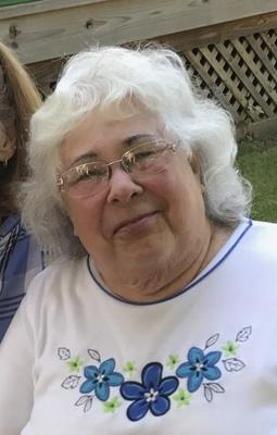 Penny A. Meislik