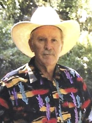 Arthur Glen Edwards Sr.