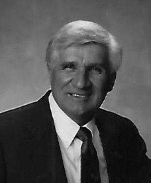 Harold A. Walters