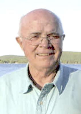 Gary D. DeMerchant