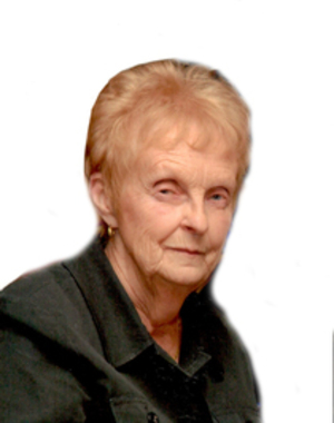 Shirley L. Fortuna
