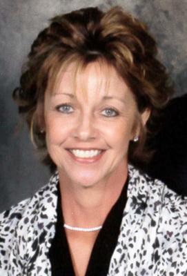 Delanna Gayle Burbridge