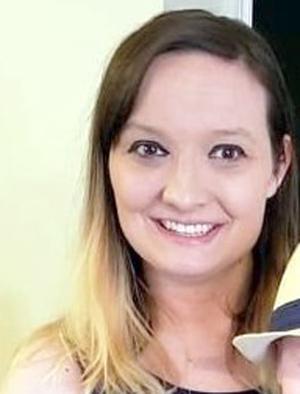 Katie Rebecca Anderson