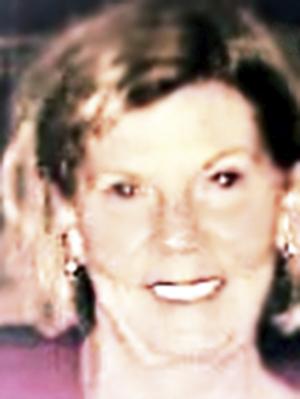 Eileen Sheila Lorenz