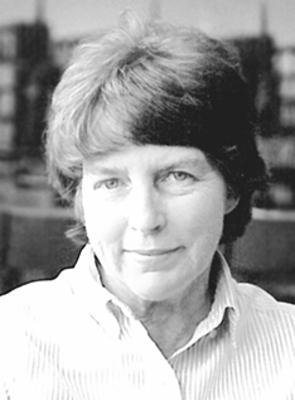 Margaret S. Hjelm