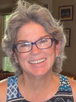 Susan Badgett