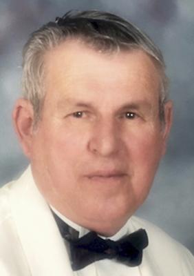 Gordon A. Benner