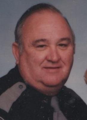 Philip Ronald Statler