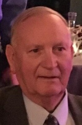 Charles L. Spencer