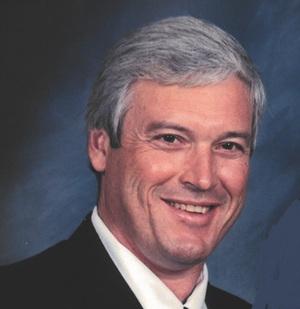 Stan Walczak, Jr.