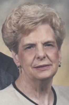 Janet L. Shipton