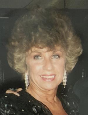 Joyce Lee Kuhn