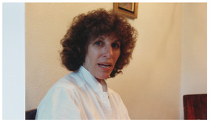 Billie Joyce Masters
