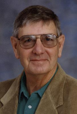 William Compton
