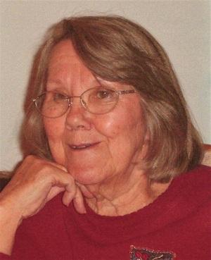 Vivian M. Hurayt